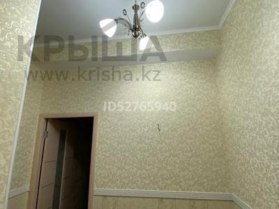 3-комнатная квартира, 72 м², 10/14 этаж помесячно, 17-й мкр 7 за 270 000 〒 в Актау, 17-й мкр — фото 6