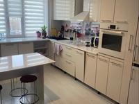 4-комнатная квартира, 82 м², 3/10 этаж, Бестужева 14 за 22 млн 〒 в Павлодаре