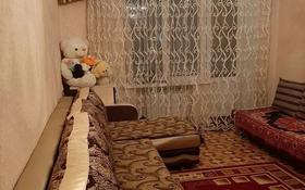 2-комнатная квартира, 45.3 м², 3/4 этаж, Абая 87 за 10 млн 〒 в Талгаре
