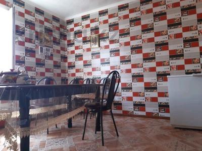 5-комнатный дом, 178 м², 10 сот., Акжар-2 109 за 30 млн 〒 в Актобе — фото 10