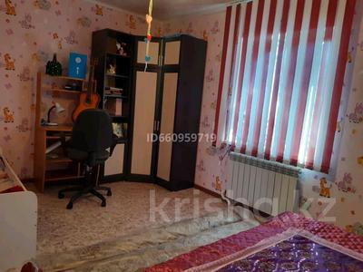 5-комнатный дом, 178 м², 10 сот., Акжар-2 109 за 30 млн 〒 в Актобе — фото 11