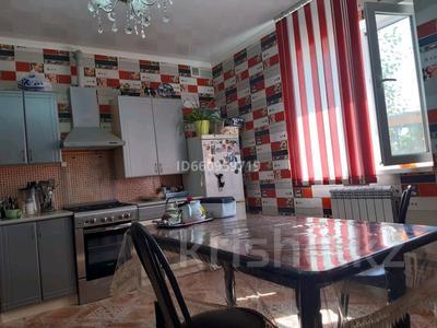 5-комнатный дом, 178 м², 10 сот., Акжар-2 109 за 30 млн 〒 в Актобе — фото 12