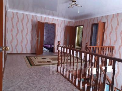 5-комнатный дом, 178 м², 10 сот., Акжар-2 109 за 30 млн 〒 в Актобе — фото 13