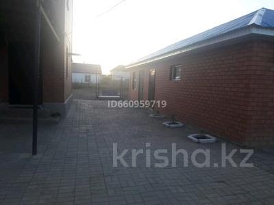 5-комнатный дом, 178 м², 10 сот., Акжар-2 109 за 30 млн 〒 в Актобе — фото 14