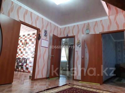 5-комнатный дом, 178 м², 10 сот., Акжар-2 109 за 30 млн 〒 в Актобе — фото 15