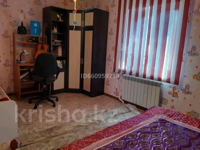 5-комнатный дом, 178 м², 10 сот., Акжар-2 109 за 30 млн 〒 в Актобе — фото 16