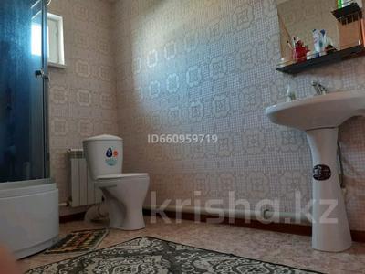 5-комнатный дом, 178 м², 10 сот., Акжар-2 109 за 30 млн 〒 в Актобе — фото 17
