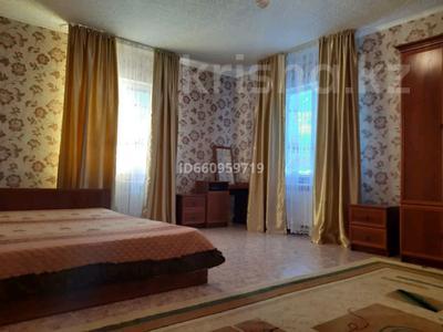 5-комнатный дом, 178 м², 10 сот., Акжар-2 109 за 30 млн 〒 в Актобе — фото 19