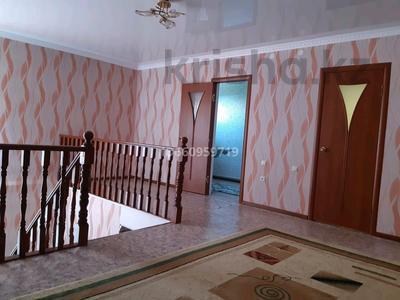 5-комнатный дом, 178 м², 10 сот., Акжар-2 109 за 30 млн 〒 в Актобе — фото 2