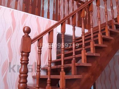 5-комнатный дом, 178 м², 10 сот., Акжар-2 109 за 30 млн 〒 в Актобе — фото 5