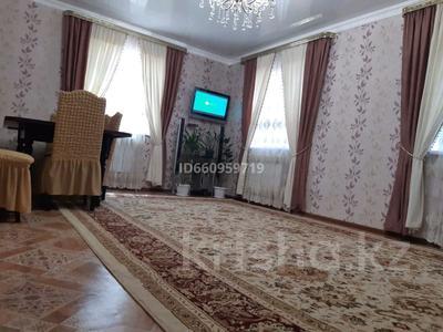 5-комнатный дом, 178 м², 10 сот., Акжар-2 109 за 30 млн 〒 в Актобе — фото 7