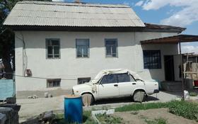 6-комнатный дом, 82 м², 6 сот., 2 советов 63 — 2 советов—теплова за 12 млн 〒 в Павлодаре