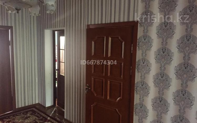5-комнатный дом, 144 м², 6 сот., Нұр-бағы 24 за 22 млн 〒 в