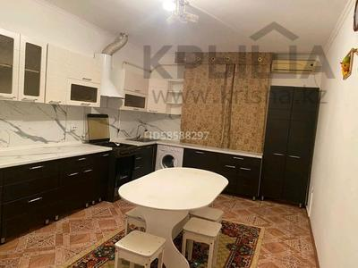 5-комнатный дом, 168 м², мкр Сарыкамыс, Аз-Тауке 18-2 за 45 млн 〒 в Атырау, мкр Сарыкамыс