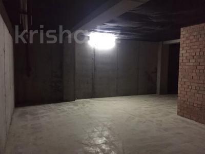 Помещение площадью 253 м², Улы Дала 5 — Сауран за 1.4 млн 〒 в Нур-Султане (Астана), Есиль р-н — фото 9