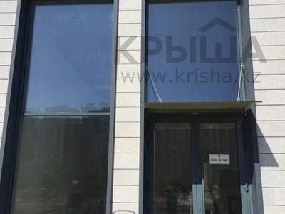 Помещение площадью 253 м², Улы Дала 5 — Сауран за 1.4 млн 〒 в Нур-Султане (Астана), Есиль р-н — фото 11