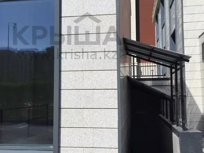 Помещение площадью 253 м², Улы Дала 5 — Сауран за 1.4 млн 〒 в Нур-Султане (Астана), Есиль р-н — фото 14
