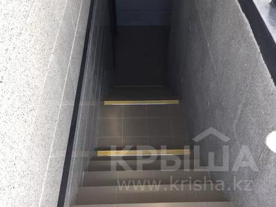 Помещение площадью 253 м², Улы Дала 5 — Сауран за 1.4 млн 〒 в Нур-Султане (Астана), Есиль р-н — фото 15