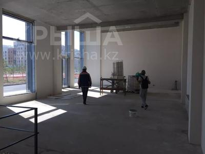 Помещение площадью 253 м², Улы Дала 5 — Сауран за 1.4 млн 〒 в Нур-Султане (Астана), Есиль р-н — фото 5
