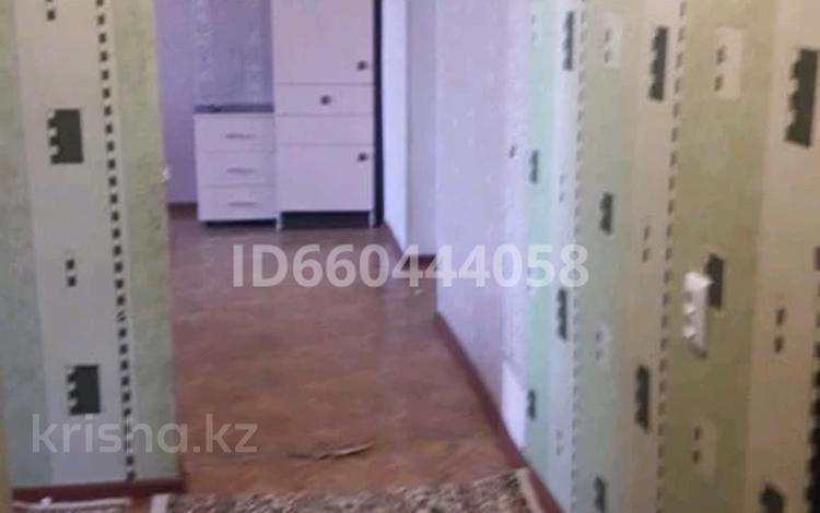 2-комнатная квартира, 43 м², 4/5 этаж посуточно, Жансугурова 114 — Казахстанская за 6 000 〒 в Талдыкоргане