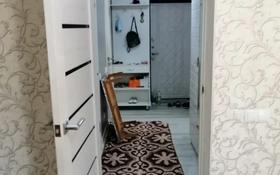2-комнатная квартира, 51 м², 1/5 этаж, 15-й мкр 19 за 13 млн 〒 в Актау, 15-й мкр