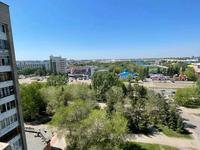 1-комнатная квартира, 40 м², 10/12 этаж на длительный срок, улица Казахстан за 110 000 〒 в Усть-Каменогорске