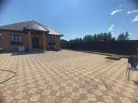 4-комнатный дом, 160 м², 6 сот., Жером за 43 млн 〒 в Уральске