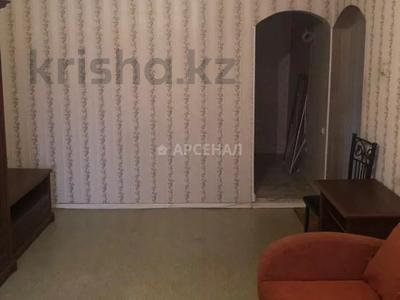 1-комнатная квартира, 40 м², 5/9 этаж, мкр Аксай-4 за 14.8 млн 〒 в Алматы, Ауэзовский р-н — фото 5