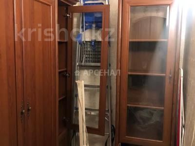 1-комнатная квартира, 40 м², 5/9 этаж, мкр Аксай-4 за 14.8 млн 〒 в Алматы, Ауэзовский р-н — фото 7