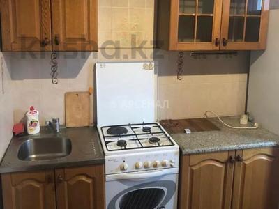 1-комнатная квартира, 40 м², 5/9 этаж, мкр Аксай-4 за 14.8 млн 〒 в Алматы, Ауэзовский р-н