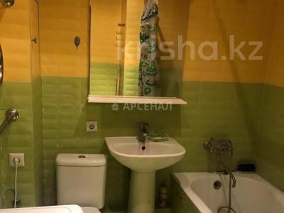1-комнатная квартира, 40 м², 5/9 этаж, мкр Аксай-4 за 14.8 млн 〒 в Алматы, Ауэзовский р-н — фото 8