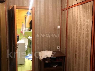 1-комнатная квартира, 40 м², 5/9 этаж, мкр Аксай-4 за 14.8 млн 〒 в Алматы, Ауэзовский р-н — фото 6