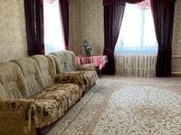 4-комнатный дом, 137 м², 10 сот., Пос. Восточный за 45 млн 〒 в Семее