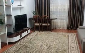 2-комнатная квартира, 82 м², 8/12 этаж, Туркестан 8 за 31.5 млн 〒 в Нур-Султане (Астана), Есиль р-н