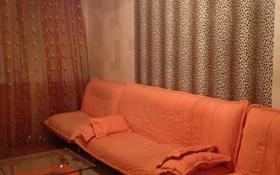 2-комнатная квартира, 43 м², 3/4 этаж, мкр №9, Берегового за 15.2 млн 〒 в Алматы, Ауэзовский р-н