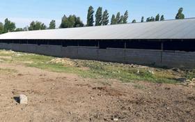 Фермерский хозяйство за 40 млн 〒 в Туркестанской обл., Балыкты