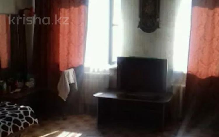 7-комнатный дом, 168 м², 8 сот., мкр Маяк за 26 млн 〒 в Алматы, Турксибский р-н