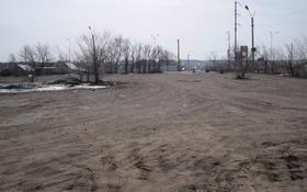 Участок 0.804 га, Дмитрова за 13.1 млн 〒 в Темиртау