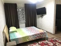 1-комнатная квартира, 44 м², 4/5 этаж посуточно