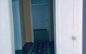 8-комнатный дом, 500 м², 12 сот., Әжібай Батыр көшесі 104 — Сыздықов за 12 млн 〒 в Шелек