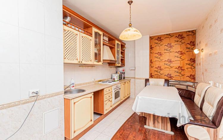 2-комнатная квартира, 75.3 м², 4/20 этаж, Кенесары 65 за 24.3 млн 〒 в Нур-Султане (Астана), р-н Байконур