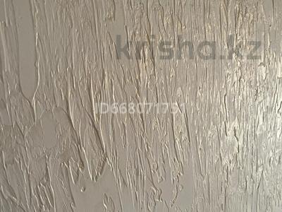 4-комнатный дом, 220 м², 8 сот., 23 микрарайон Дробышева за 45 млн 〒 в Усть-Каменогорске