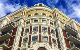 6-комнатная квартира, 405.07 м², 6/7 этаж, Сарайшык 11/1 за 256 млн 〒 в Нур-Султане (Астана), Есиль р-н