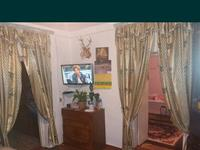 3-комнатный дом, 35 м², 6 сот.