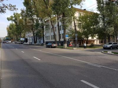 Здание, Абая — Назарбаева площадью 883.7 м² за 2.4 млн 〒 в Алматы, Бостандыкский р-н — фото 10