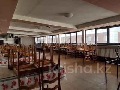 Здание, Абая — Назарбаева площадью 883.7 м² за 2.4 млн 〒 в Алматы, Бостандыкский р-н — фото 4