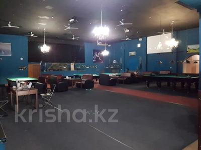 Здание, Абая — Назарбаева площадью 883.7 м² за 2.4 млн 〒 в Алматы, Бостандыкский р-н — фото 5