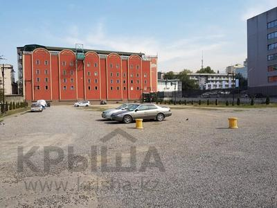 Здание, Абая — Назарбаева площадью 883.7 м² за 2.4 млн 〒 в Алматы, Бостандыкский р-н — фото 7