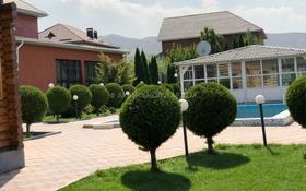 12-комнатный дом, 550.8 м², 20 сот., Жастар — Кок Дала за 177 млн 〒 в Кыргауылдах