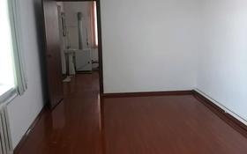 2-комнатный дом помесячно, 18 м², 6 сот., Пер. Асфандиярова 19 — Майлина за 30 000 〒 в